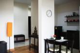 3-bedroom-b03