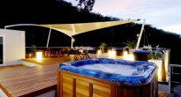 D-Rooftop-Lounge-with-Jacuzzi1 - Copy (Custom) - Copy