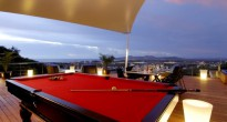 E-Rooftop-Lounge-with-Pool-Table1 - Copy (Custom) - Copy