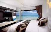 Room A_001-r