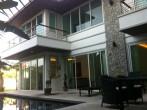 casa esterna (Custom)