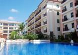 palm-breeze-resort-phuket-holiday-club-thailand