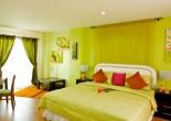 phuket-apartments-fully-furnished