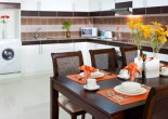 phuket-apartments-kitchen-fully-furnished