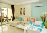 phuket-apartments-living-rooms-fully-furnished (1)