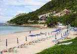 phuket-nai-harn-beach-holiday-club-resort