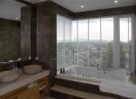 someday-bathroom (Custom)