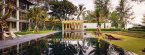 baan-mai-khao-condominiums-condo-phuket-5878ad246d275e653d000f09_original