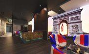 citygate-reception-6