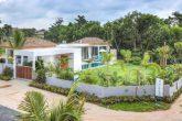 enlarge-phuket_villa_for_sale_thr_signature_villa_new_1