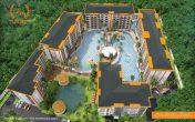 new-nordic-phuket-waterworld-1