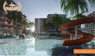 new-nordic-phuket-waterworld