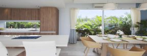 thimg_2-Bed-Pool-Villas-Phuket-The-Signature-Villas-by-Thai-Real.com-6_1720x658